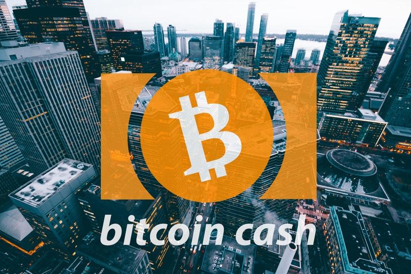 Bitcoin Cash Preisprognose: Tendenz bleibt fallend (vorerst)