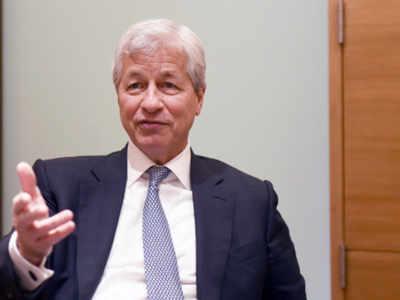 CEO ของ JPMorgan กล่าวแซะว่าราคา Bitcoin จะไปไม่ถึง 10 เท่าในอีก 5 ปีข้างหน้า