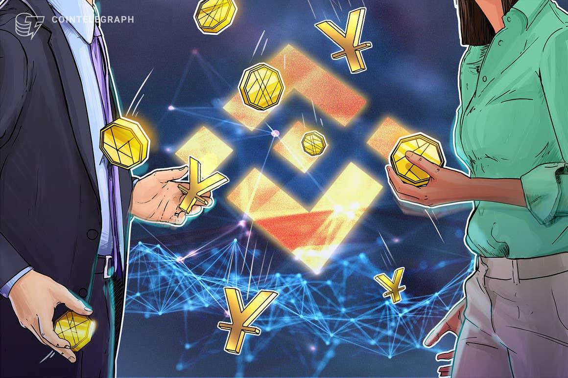 Binance blocca i depositi di fiat e il trading spot di crypto per gli utenti di Singapore