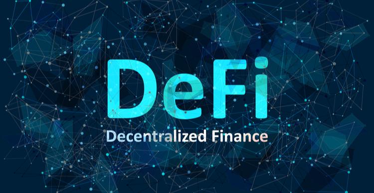FLURRY anuncia a próxima grande onda de DeFi: onde comprar Flurry Finance