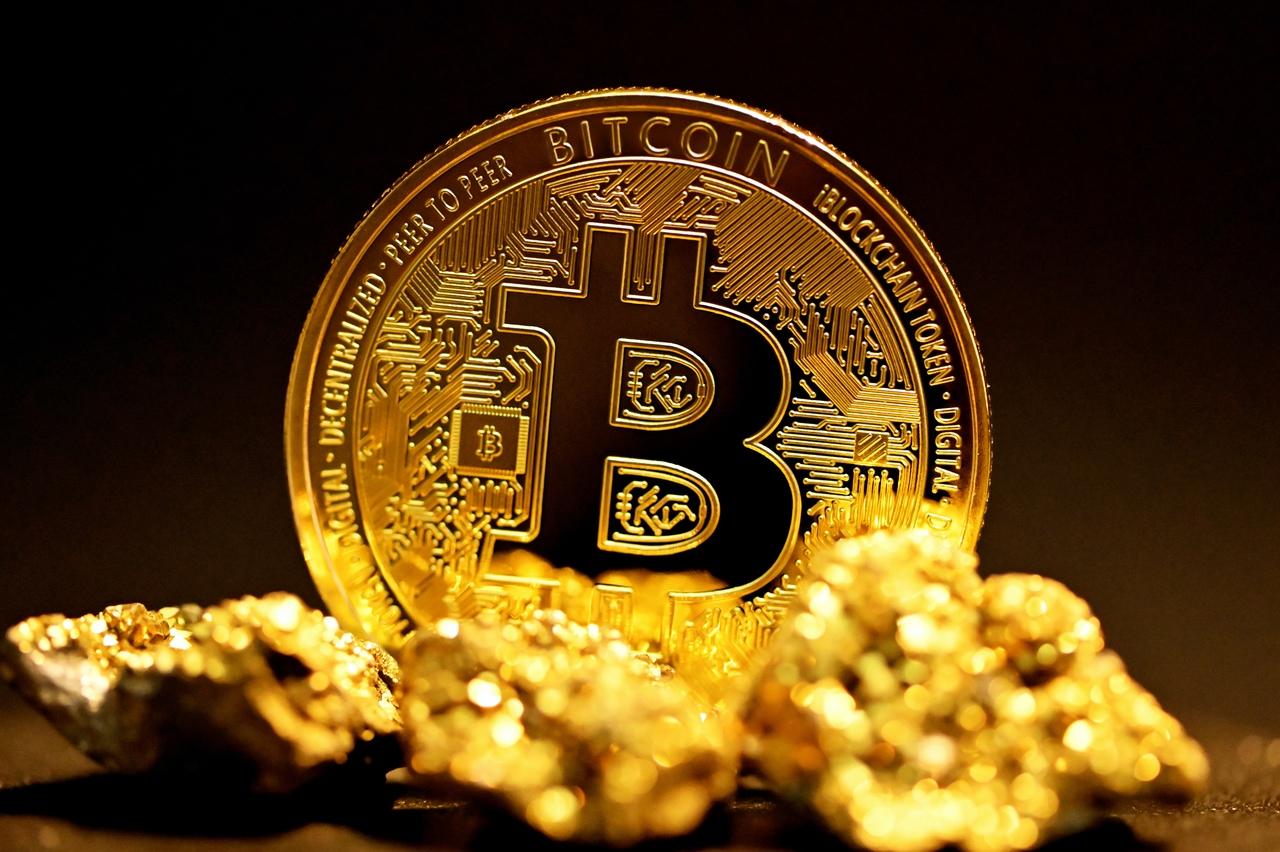 Bitcoin Kurs Prognose – Bullishe Trendwende! Steigen wir erneut auf $50.000?