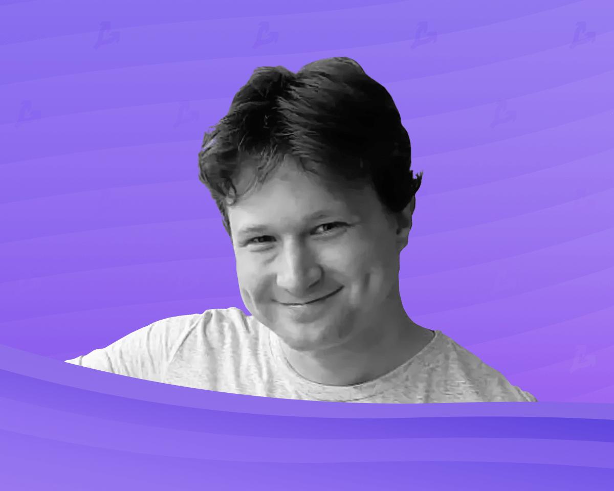 Обвиняемый в сотрудничестве с КНДР Ethereum-разработчик признал вину