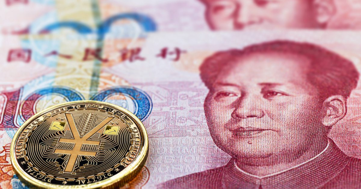 No, China Didn't Ban Crypto. It's Just Pushing Exchanges Offshore
