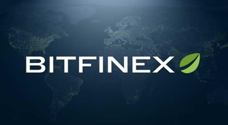 За перевод 100 тысяч USDT Bitfinex заплатила $23,7 млн комиссии