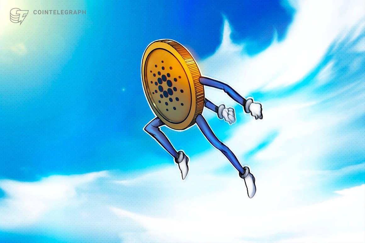 Cardano: Neuer DeFi-Stablecoin mit Coti
