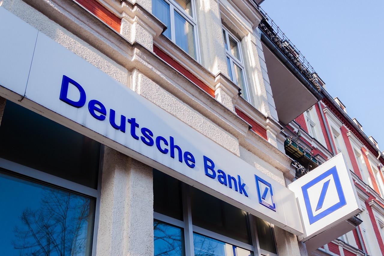 """""""Bitcoin é perigoso e não pode ser reserva de valor"""", diz analista do Deutsche Bank"""