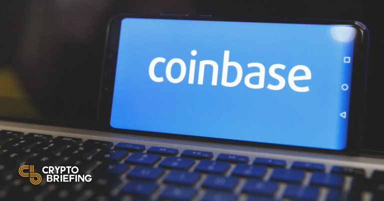 Coinbase Introduces Paycheck Deposits in the U.S.