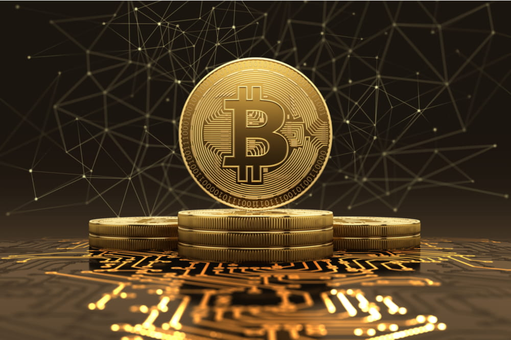 Declining Bitcoin Prices Triggers Renewed Interest As Number Of Small-Time Investors Grow