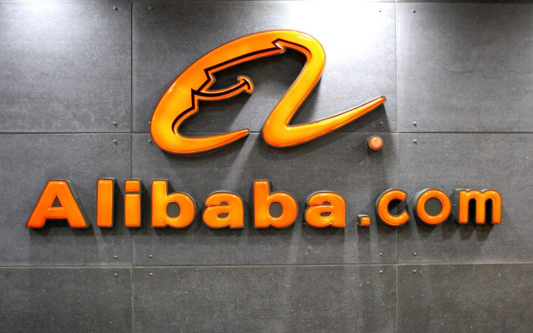 Alibaba sẽ chặn việc bán thiết bị khai thác tiền mã hoá kể từ tháng 10