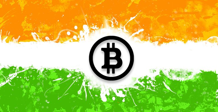 Lĩnh vực tiền mã hóa có thể tăng thêm 184 tỷ USD giá trị kinh tế cho Ấn Độ vào năm 2030
