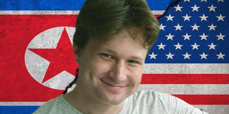 北韓以太坊事件》開發者 Virgil 完成「違反美國制裁令」認罪協議,將面臨最高六年半監禁