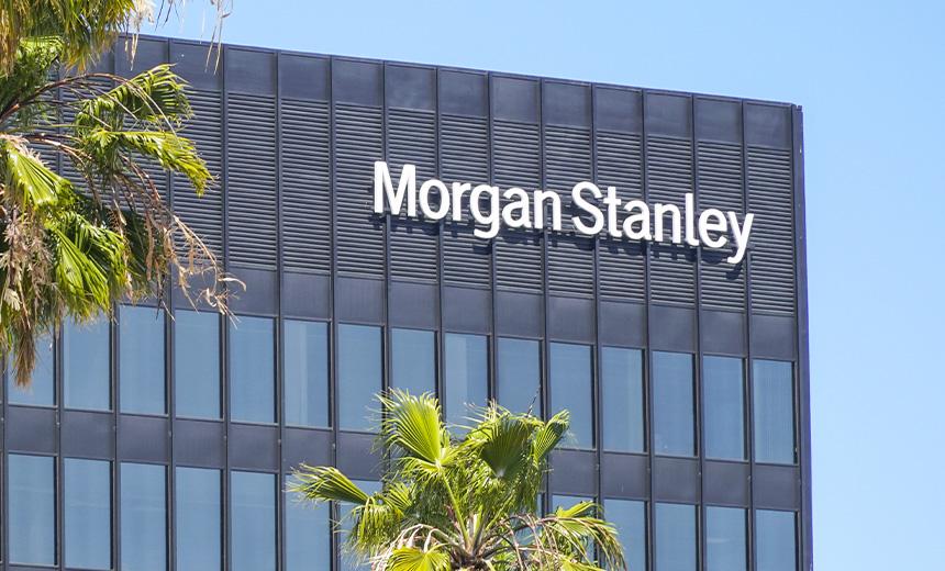 Morgan Stanley tăng cường tiếp xúc với Bitcoin thông qua cổ phiếu GBTC của Grayscale
