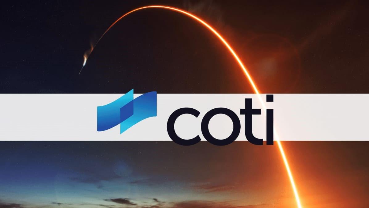 """COTI tiếp tục tăng mạnh bất chấp xu hướng Bitcoin (BTC) – Giai đoạn """"dò đỉnh"""" vẫn chưa kết thúc"""