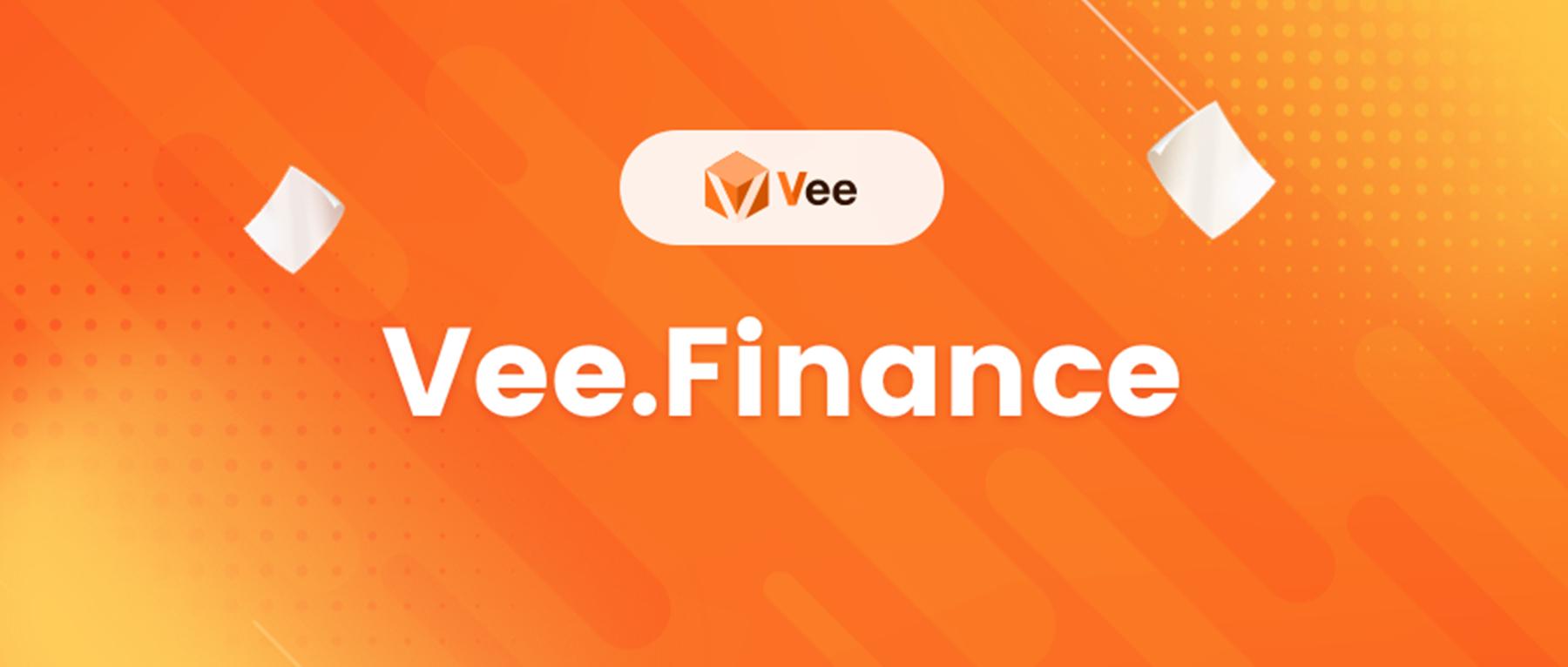 Avalanche生態|Vee Finance 3600萬鎂攻擊事件,平台將承擔「全部損失」、已上報FBI