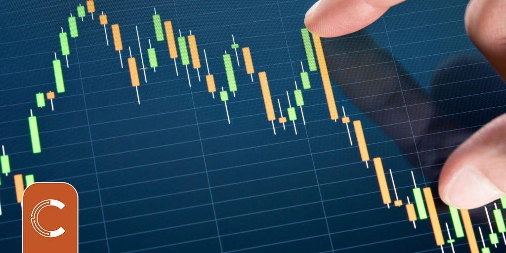 Bitcoin (BTC) Fiyat Analizi: Aralıkta Sıkıştı, Dönüşü Ne Tetikler?