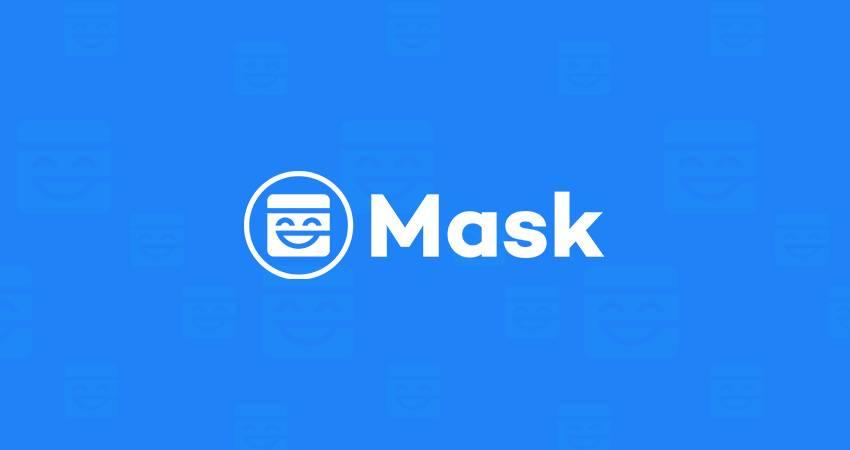 先于 Twitter 布局 NFT 赛道,Mask Network 创始人畅想如何赋予 Web3.0 人格形象
