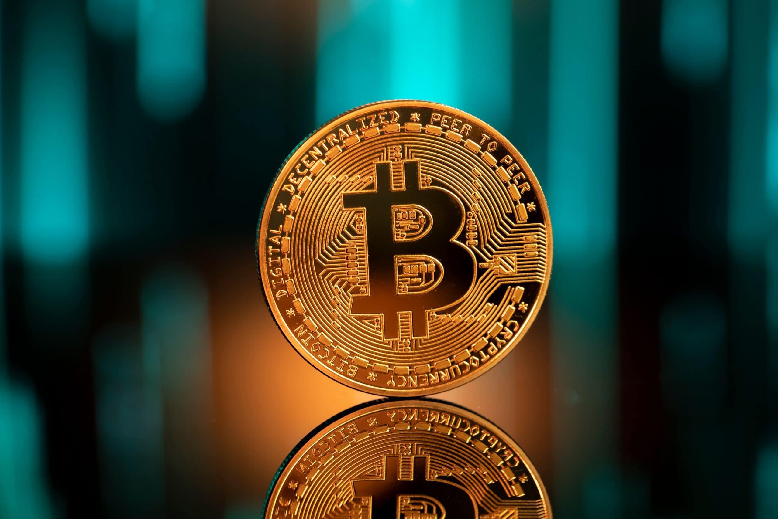 Ebbe im Bitcoin-Netzwerk – Lightning blüht auf