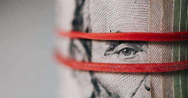 Почему рынки волнует история с госдолгом США?