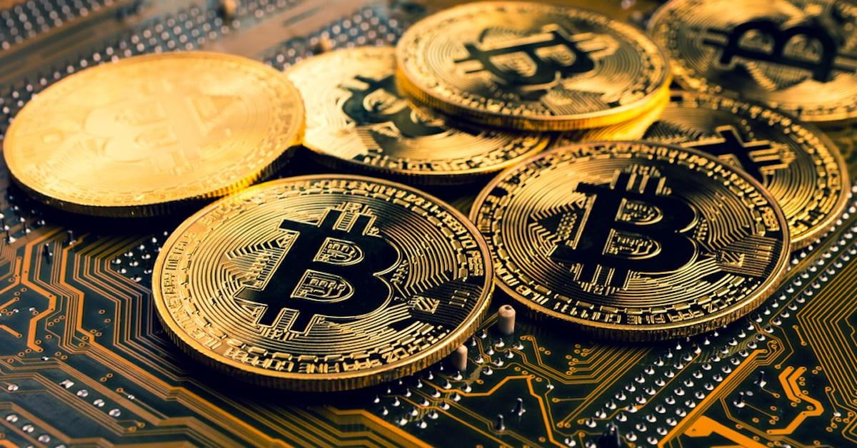 Bitcoin : le nombre de BTCs placés sur les plateformes d'échange au plus bas, le Lightning Network en pleine effervescence