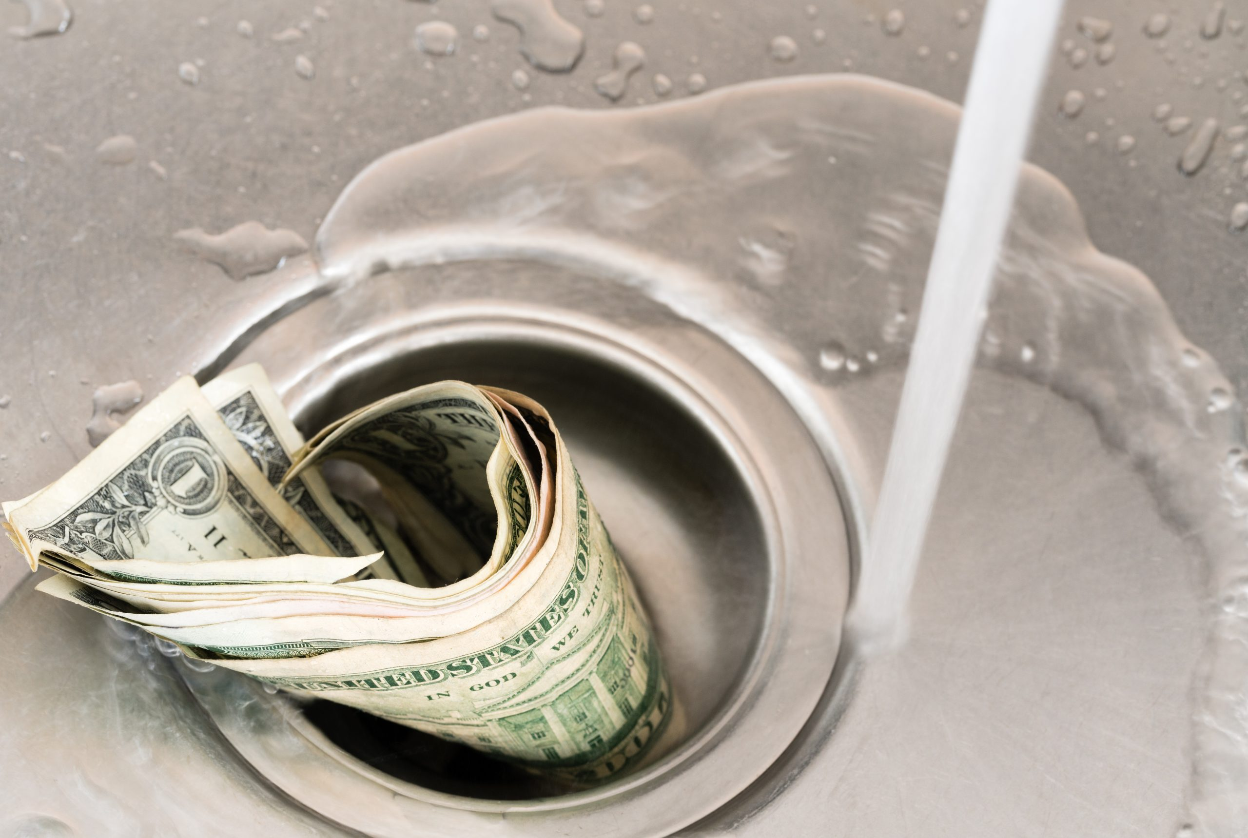 22,4 Millionen US-Dollar: Fehler sorgt für absurd hohe Transaktionsgebühr