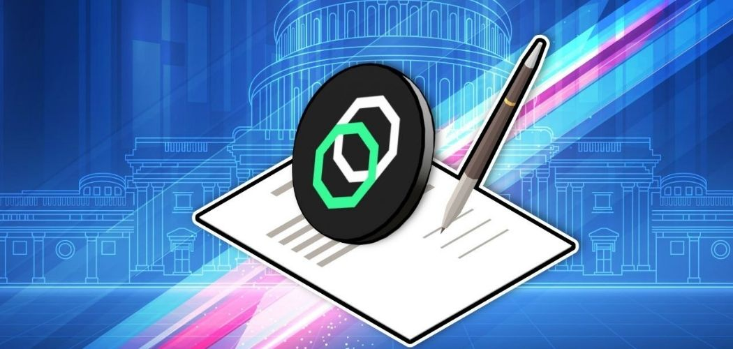 UNFI Token Holders Set To Authorize The Commencement Of DAO Governance