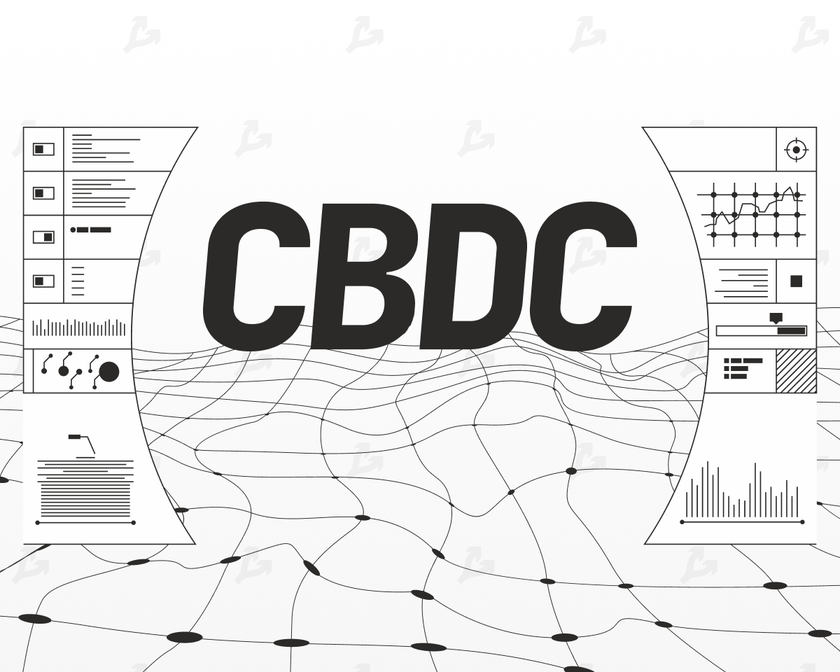 В BIS допустили кардинальное снижение стоимости трансграничных платежей благодаря CBDC