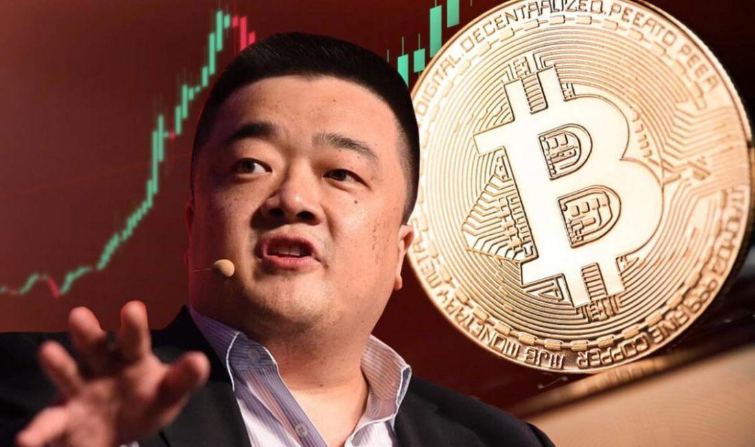 Bobby Lee predice que el Bitcoin no se verá afectado por las prohibiciones del gobierno de China