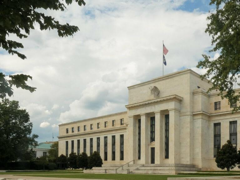 Bitcoin Preisprognose bei steigenden globalen Anleiherenditen