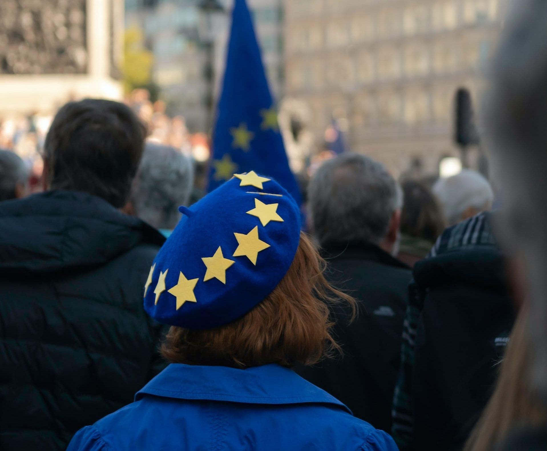 Chainalysis: Europa es la mayor economía de criptomonedas con el 25% de las transacciones globales