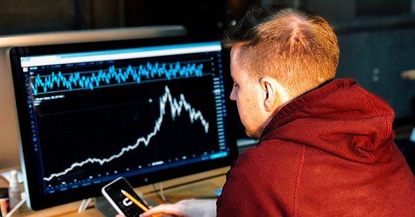 Как копировать сделки успешных трейдеров с минимальным риском