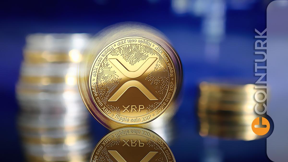 Ripple (XRP) Teknik Analizi: Popüler Kripto Para Yükseliş İçin Hazır Mı?