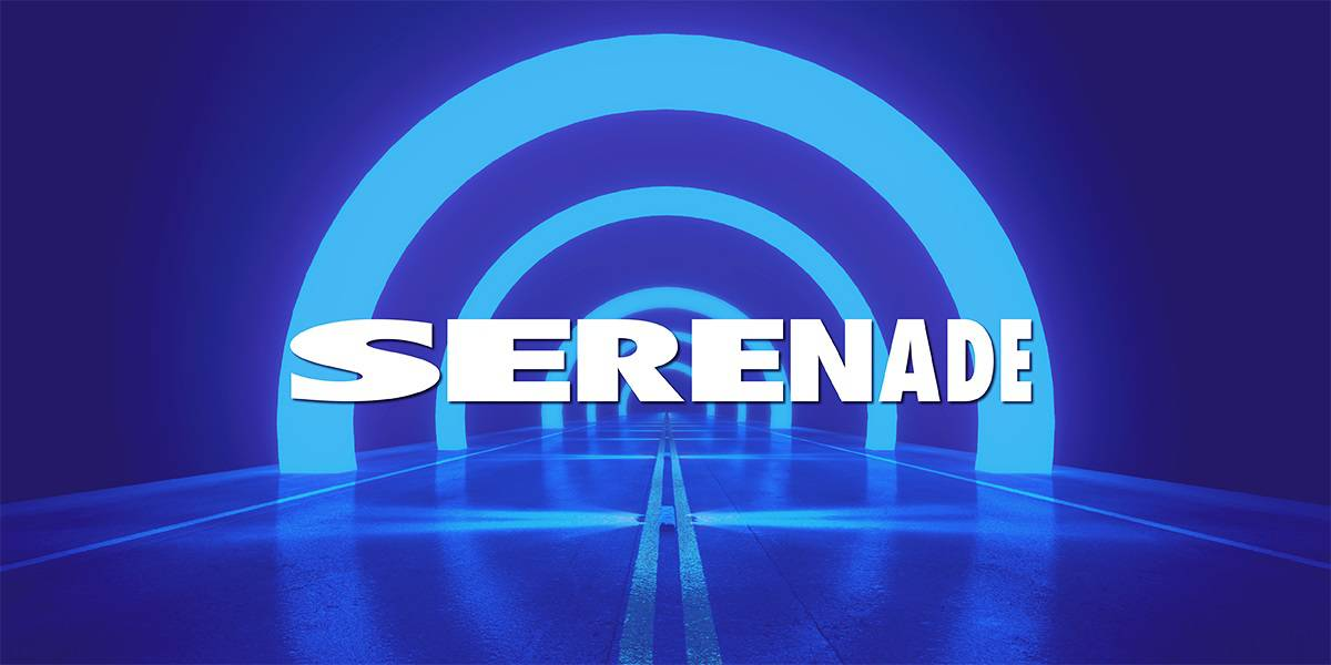 How Serenade Aims to Create Climate-Friendly NFTs