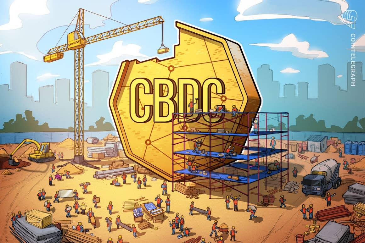 Las CBDC pueden reducir a la mitad los costes de las remesas transfronterizas, revela el informe del BIS