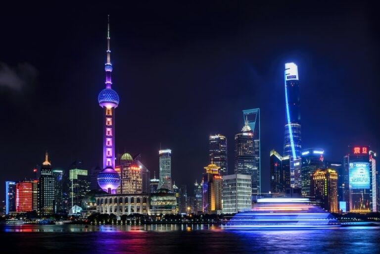 Alibaba stellt Verkauf von Anlagen für Krypto-Mining ein
