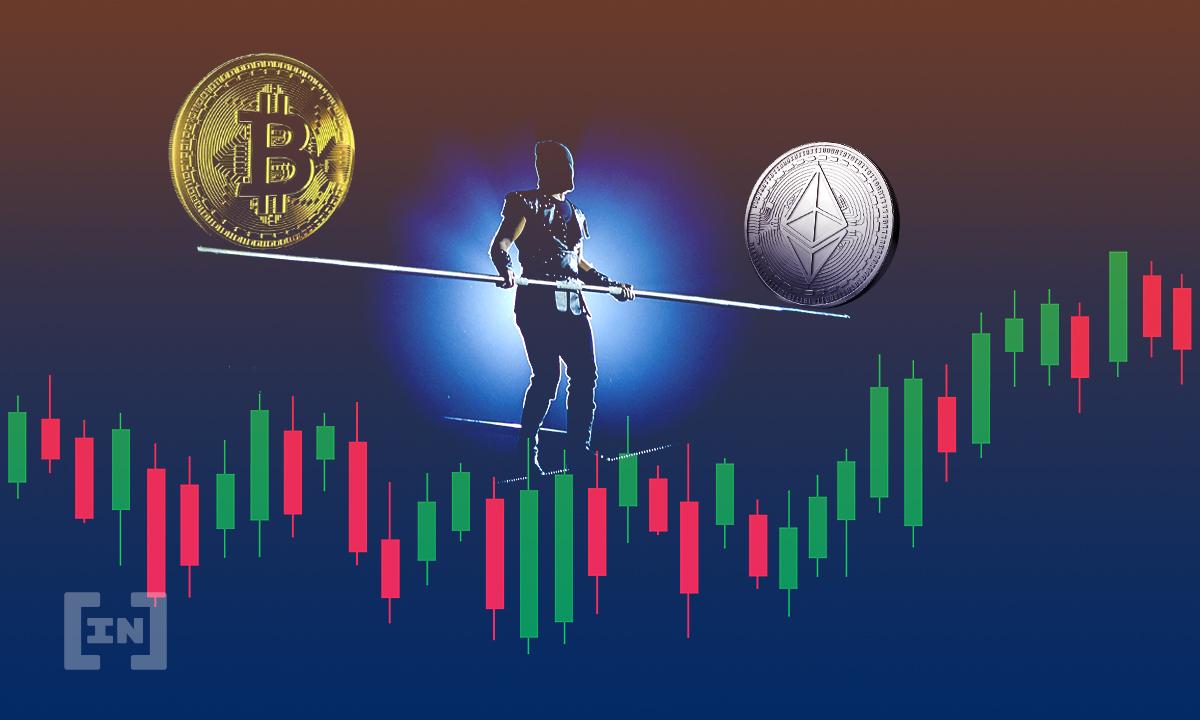On-Chain Analysis: NUPL Analysis of Bitcoin (BTC) & Ethereum (ETH)