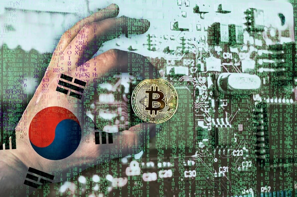 วงการ Crypto ในเกาหลีกำลังมาแรงขึ้น แม้ตลาดคริปโตจะได้รับอิทธิพลจากจีน