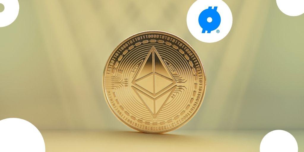 Miner geeft 20 miljoen euro terug na foute transactie Ethereum