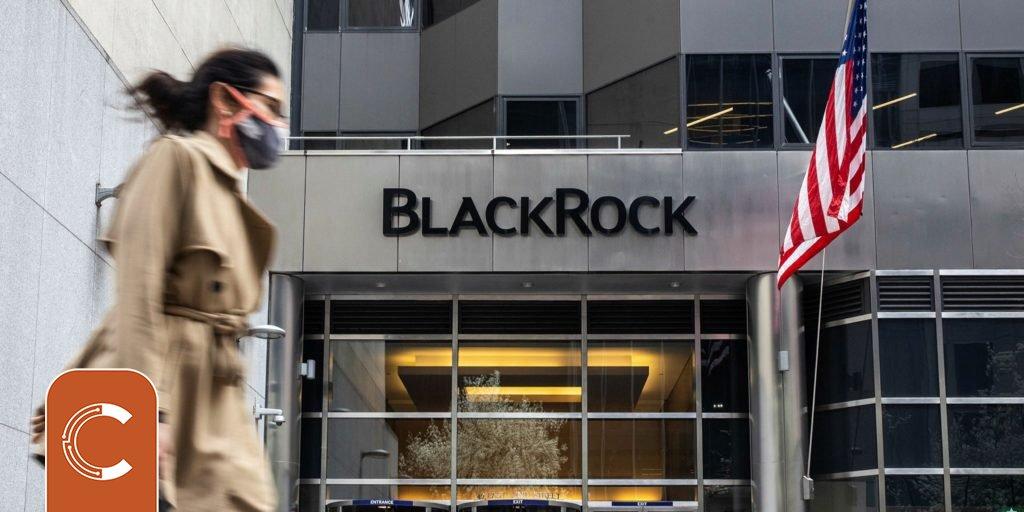 BlackRock, Ağustos'ta Bitcoin (BTC) Vadeli İşlemlerinde 10 Milyon Dolar Tuttu