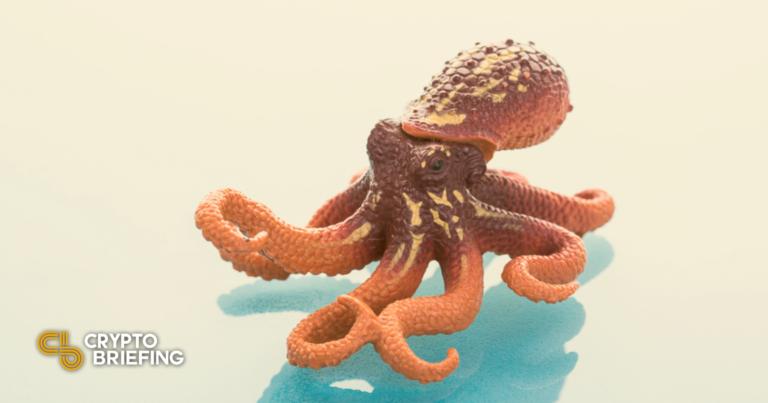 Kraken Faces $1.25 Million Fine From CFTC