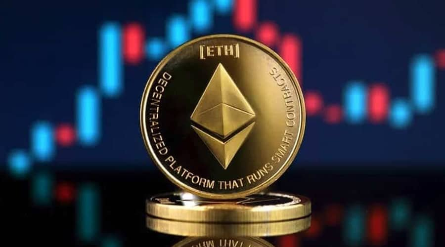 China's Crackdown Hits Ethereum Hard As Authorities Shut Down Over 10,000 Mining Rigs