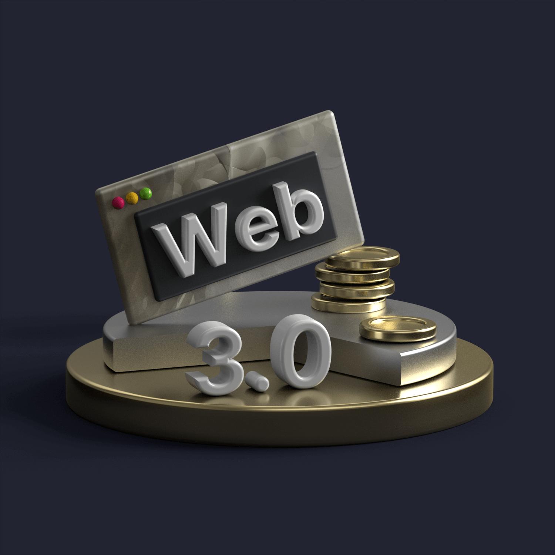 Web 3.0 的故事要從《大教堂與市集》說起:從 Linux 中所學到的