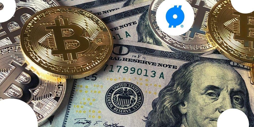 Crypto-startup MoonPay gewaardeerd op €2,9 miljard, haalt €344 miljoen aan investeringen