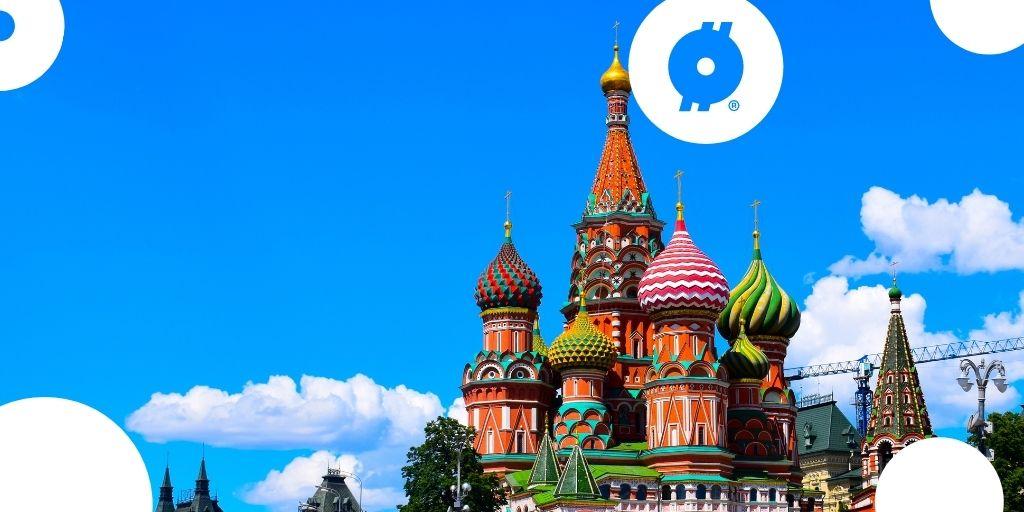 Rusland zal handel in cryptocurrency niet verbieden, aldus minister van Financiën