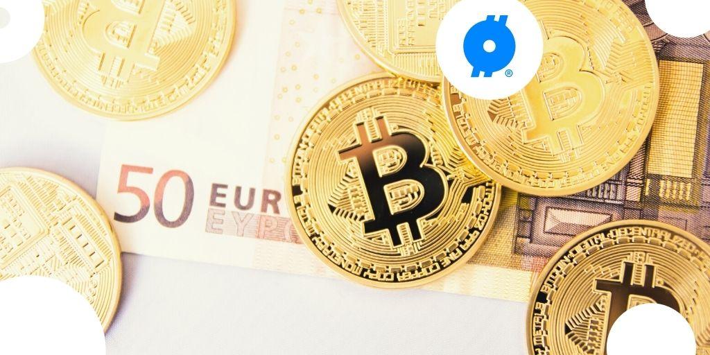 ECB overweegt nieuw opkoopprogramma: wat betekent dit voor Bitcoin?