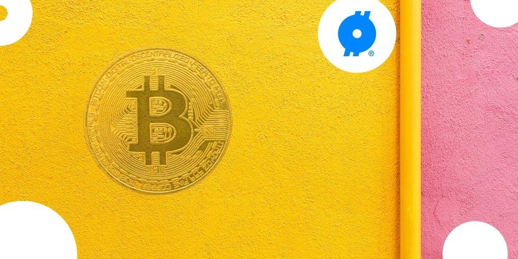 Analyse: Bitcoin schuurt tegen weerstand, wat kunnen we verwachten?