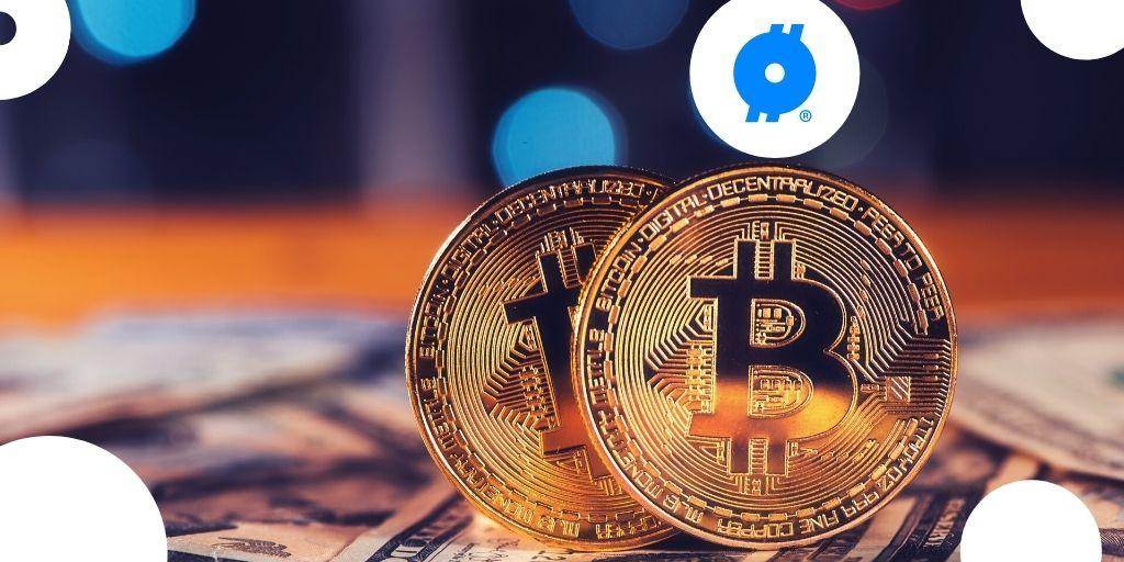 Ark Invest CEO Cathie Wood herhaalt Bitcoin voorspelling van $500.000