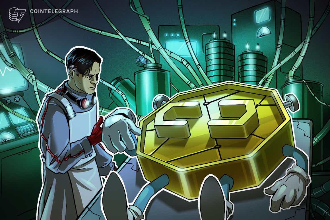 Report: il Q3 ha visto una ripresa significativa del mercato crypto dal crollo di maggio