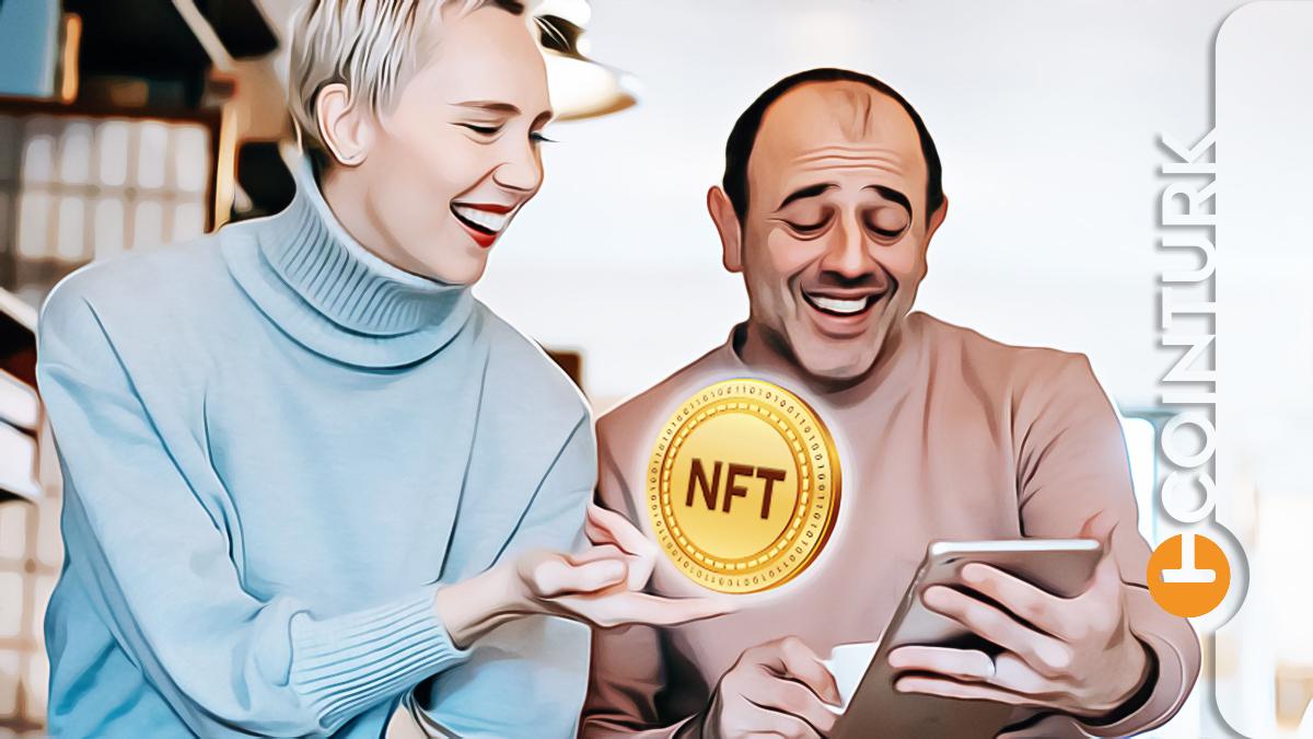 Sıcak Gelişme: Steam, Blockchain ve NFT Oyunları İçin Harekete Geçti!