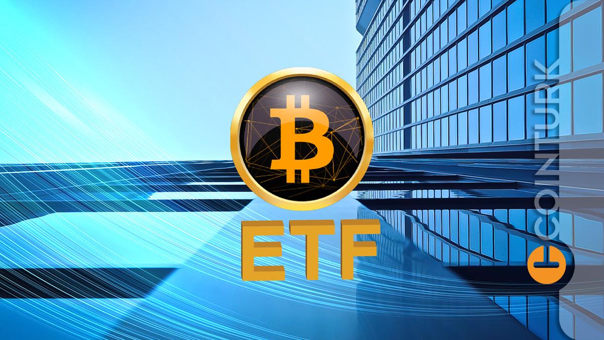 Son Dakika: SEC Bitcoin (BTC) ETF Onayını Verdi!