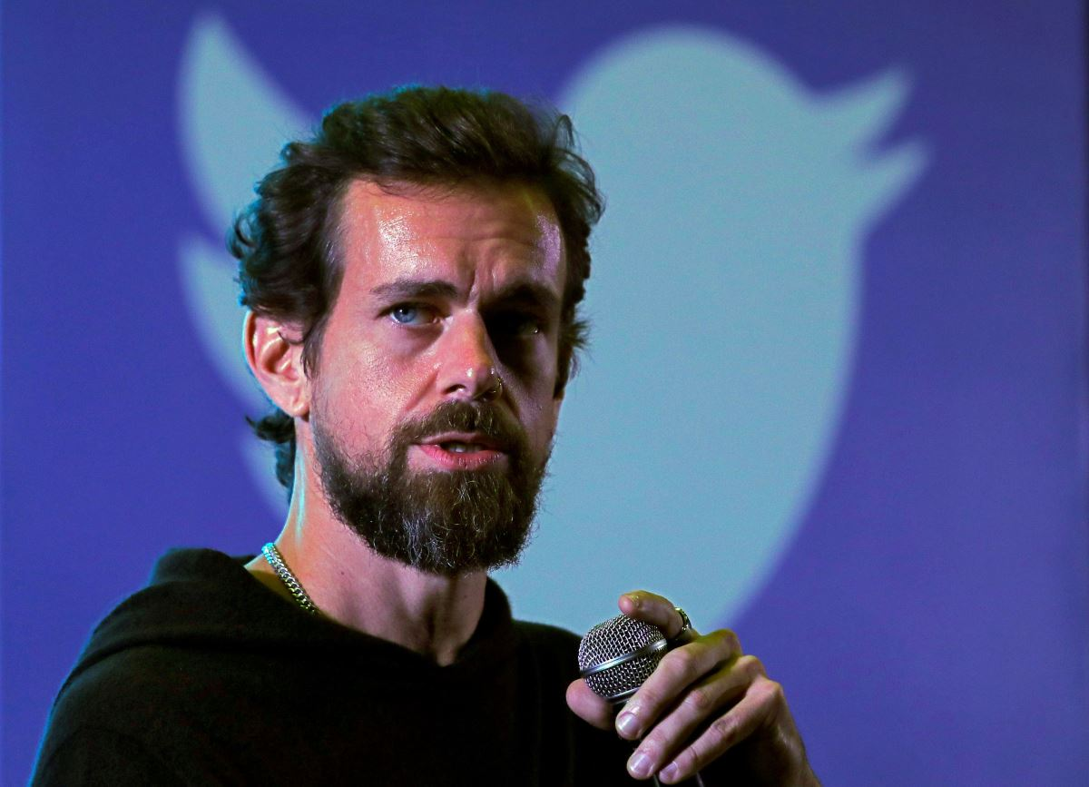 Son Dakika: Twitter CEO'su Bitcoin (BTC) İçin Müjdeyi Verdi!